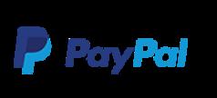 Akceptowane metody płatności PayPal